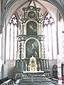 Aachen Nikolauskirche Hochaltar heller.jpg