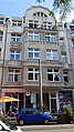 Aachener Straße 19.jpg