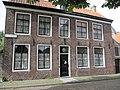 Aardenburg Tuimelsteenstraat 18 De Zonne.JPG