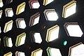 Aarschot - Christus-Koningkerk - glas-in-beton.jpg