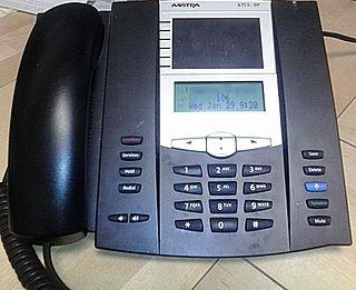 3CX Phone System - WikiMili, The Free Encyclopedia
