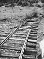 Abandoned railroad San Juan County 1940.jpg