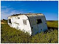 Abandoned trailer - Flickr - pinemikey.jpg