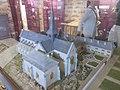 Abbaye Mont-Sainte-Marie 010.jpg