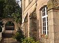 Abbaye Saint-Martin-des-Glandières. Les contreforts de la grande galerie..jpg