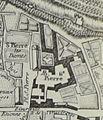 Abbaye st Pierre les dames 1775 Moithey.JPG