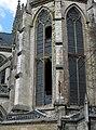 Abbeville église St-Jacques (chevet danger) 12a.jpg