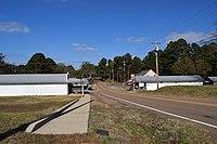 Abbeville Mississippi 2018 2.jpg