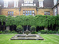 Abbey garden and fountain.jpg
