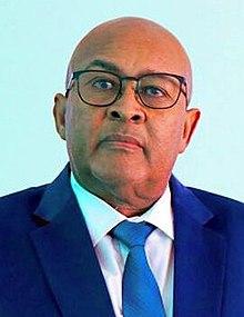 Abdirahman Mohamed Abdullahi (przycięte).jpg