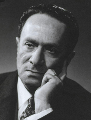 Abdolhossein Sepanta