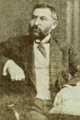 Abdullah Cevdet 2.png