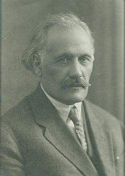Abdurrahim bey Hagverdiyev 4.jpg