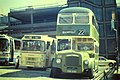 Aberdeen Buses - geograph.org.uk - 2959258.jpg