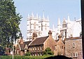 Abingdon Garden View -Westminster Abbey.jpg