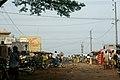 Abomey-Calavi market.jpg