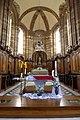 AbteikircheStNaborStAvoldL1110835.jpg