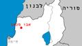 Abu Sinan-pos.png