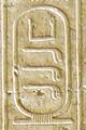 Abydos KL 02-02 n10.jpg