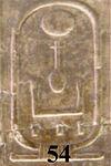 Abydos KL 07-15 n54.jpg