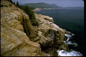 Acadia National Park ACAD1090.jpg