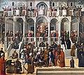Accademia - San Marco risana Aniano - Giovanni Mansueti.jpg