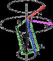 Accelerometre3D.png