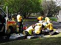 Accidente de Moto en la calle Antonio-Machado-29.03.08.jpg