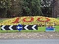 Accrington - DSC03922.JPG