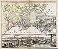 Accurate Vorstellung der Orientalisch-Kayserlichen Haupt-und Residenz-Stadt Constantinopel samt ihrer Gegend und... - CBT 5883940.jpg
