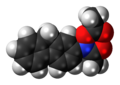 Acetoxyacetylaminofluorene-3D-spacefill.png