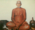 Acharya Deshbhushan.png