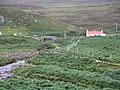 Achvraie, Achiltibuie - geograph.org.uk - 51610.jpg