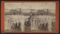 Acqueduct (i.e. aqueduct) in winter, Little Falls, N.Y, by W. M. Tucker.png