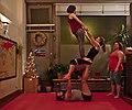 Acro standing lap dance variation (DSCF2430).jpg