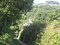 Across Tuckermarsh Valley - geograph.org.uk - 39015.jpg