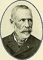 Acta Horti berg. - 1905 - tafl. 139 - Auguste François Marie Glaziou.jpg