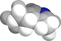 Actinidine Space-Filling.png