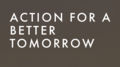 Action for a Better Tomorrow.png