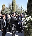Actos en recuerdo de las victimas del 11M en el 15 aniversario de los atentados. - 33476450178 12.jpg
