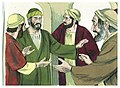 Acts of the Apostles Chapter 21-5 (Bible Illustrations by Sweet Media).jpg