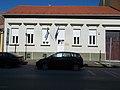 Adóhivatal, Arany János utca 6, 2019 Tapolca.jpg