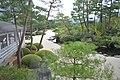 Adachi Museum-2.jpg