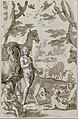 Adam in the Garden of Eden, Naming the Animals MET DT5631.jpg