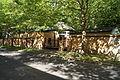 Adass-Jisroel-Friedhof01604.JPG