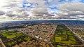 Adelaide SA 5000, Australia - panoramio (14).jpg