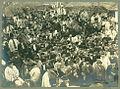 Adler - Alegeri electorale în 1906 în Hunedoara, jud. Hunedoara.jpg