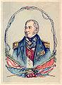 Admiral Charles Napier.JPG
