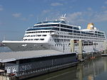 Adonia at Liverpool Cruise Terminal (1).JPG