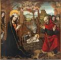 Adoration of the Child-Jacquelin de Montlucon-MBA Lyon 1996-120-IMG 0251.jpg
